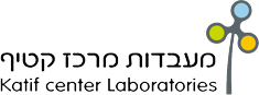 Katif Center Laboratories